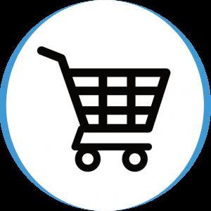 Online-Shop Weller Schrauben