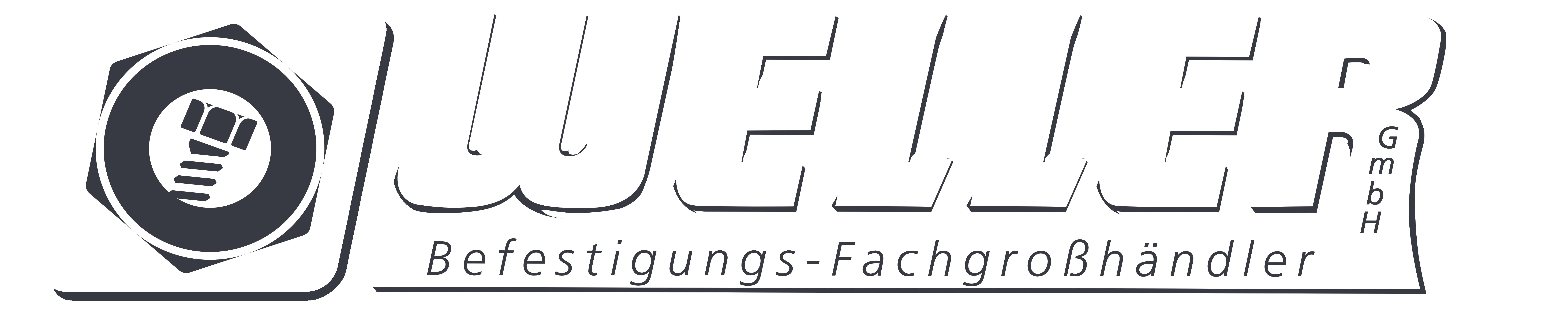 Ch. Otto Weller GmbH