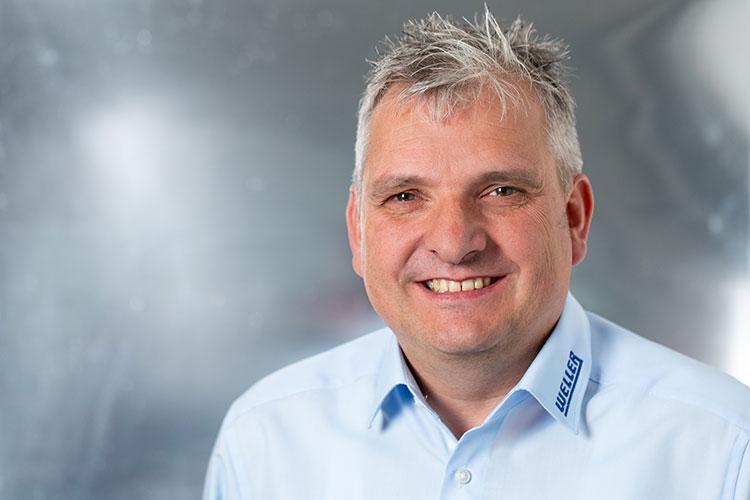 Thomas Döhrmann